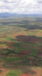 aerial-view-shan-state